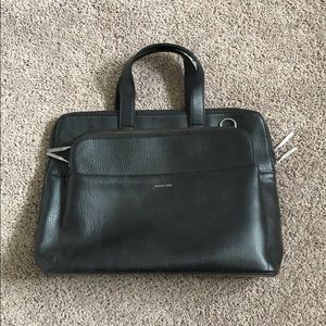Matt & Nat vegan leather handbag